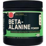 Optimum Nutrition : Beta-Alanine