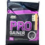 Optimum Nutrition : Pro Gainer