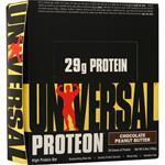 Universal Proteon Bars