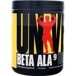 Universal Beta Ala9