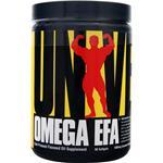 Universal Omega EFA