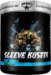 Iron Addicts Sleeve Buster