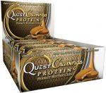 Quest Nutrition Quest Cravings
