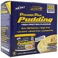 MHP Power Pak Pudding