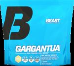 Beast Gargantua
