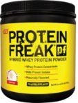 PharmaFreak Protein Freak