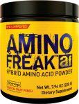 PharmaFreak Amino Freak