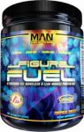 MAN Figure Fuel