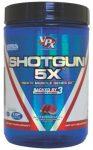 VPX Shotgun 5X