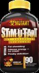 Mutant Stimutant