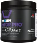Myokem mTOR Pro