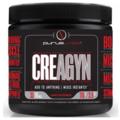 Purus Labs Creagyn
