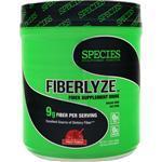 Species Fiberlyze