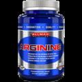 AllMax Nutrition : Arginine