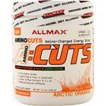 AllMax Nutrition A:Cuts