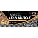 Detour Detour Lean Muscle Bar