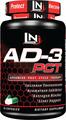 Lecheek Nutrition AD-3 PCT