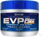 Evogen EVP Plus
