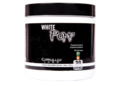 Controlled Labs : White Pump