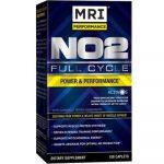 MRI NO2 Full Cycle