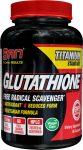 SAN Glutathione