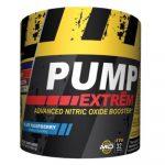 ProMera Pump Extrem