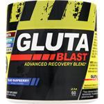 ProMera Gluta-Blast