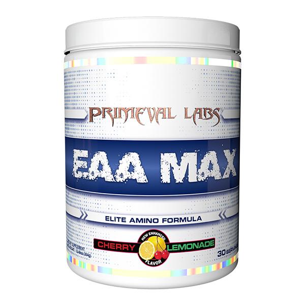 Primeval Labs EAA Max
