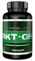 Primeval Labs RKT-GH