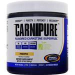 Gaspari Nutrition Carnipure