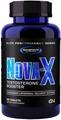 Gaspari Nutrition Nova-X