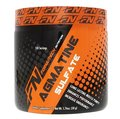 Formutech Nutrition Agmatine Sulfate