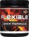 Formutech Nutrition Flexible