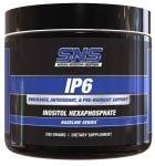SNS IP6