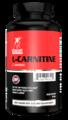 Betancourt L-Carnitine L-Tartrate