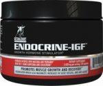 Betancourt Endocrine-IGF