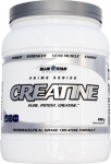 Blue Star Nutraceuticals Creatine