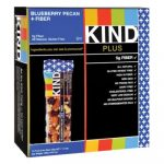 KIND Bars Plus Bar