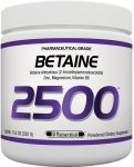 SD Pharmaceuticals Betaine 2500