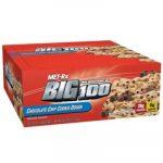 Met-Rx Big 100