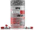 EPG ThermoGen Heat