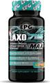 EPG LaxoZome MAX