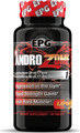 EPG Androzome 1