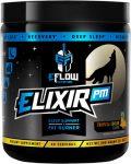 eFlow Nutrition Elixir PM