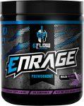 eFlow Nutrition Enrage