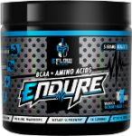 eFlow Nutrition ENDURE